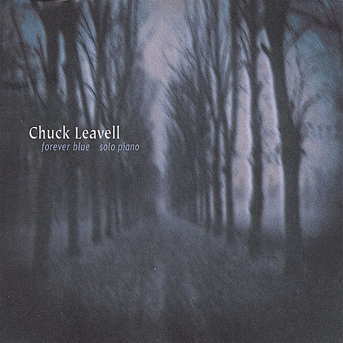 Forever Blue by Chuck Leavell