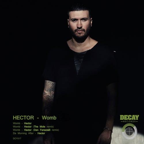 Womb de Hector