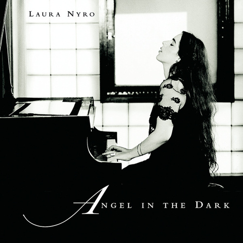 Angel In The Dark von Laura Nyro