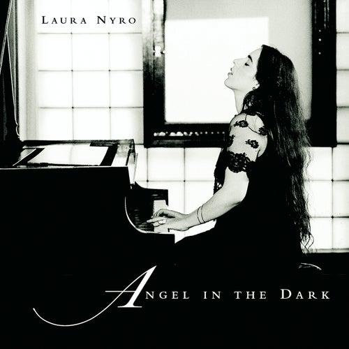Angel In The Dark von Laura Nyro