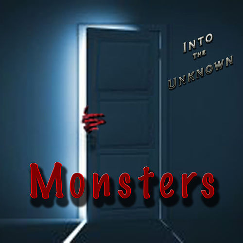 Monsters von Into The Unknown