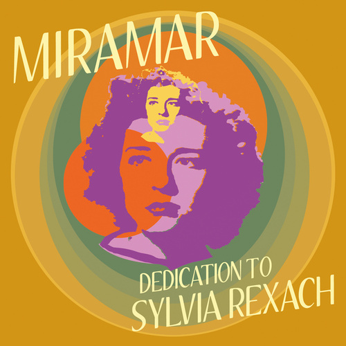 Dedication to Sylvia Rexach de Miramar