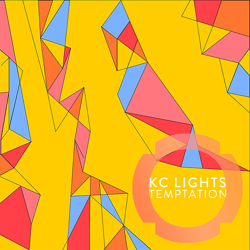Temptation by KC Lights