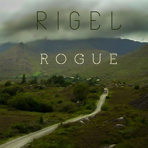 Rogue (Deluxe Edition) by Rigel