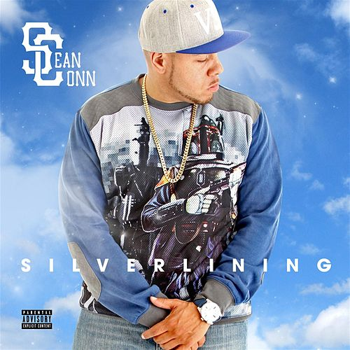 Silver Lining by Sean Conn