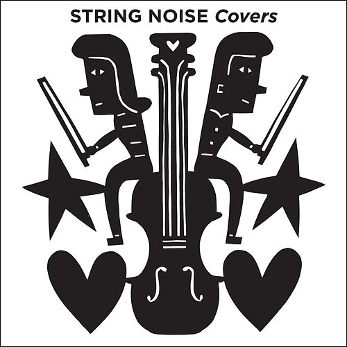 Covers de String Noise