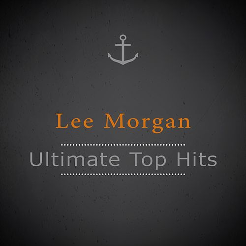 Ultimate Top Hits by Various Artists