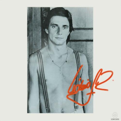 Fábio Jr. (1981) de Fabio Jr.