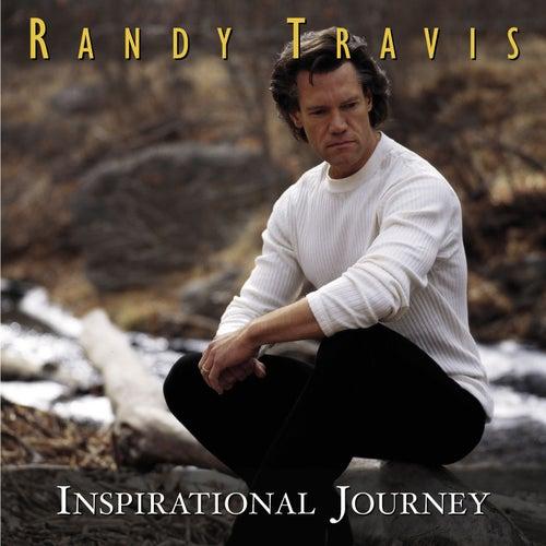 Inspirational Journey de Randy Travis
