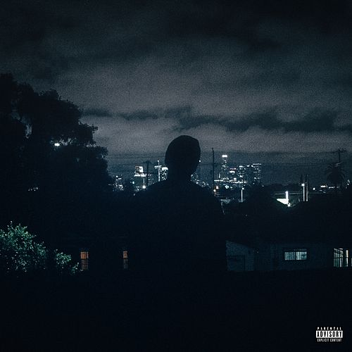 Sincerely, Yours - Single by Ameer Vann