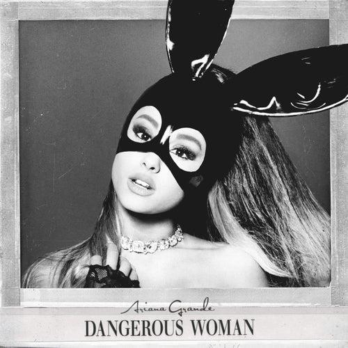 Dangerous Woman de Ariana Grande