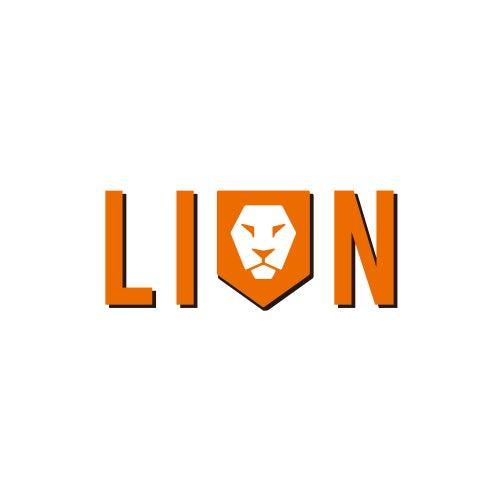 Lion by Lion