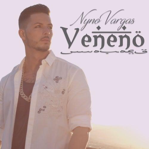 Veneno de Nyno Vargas