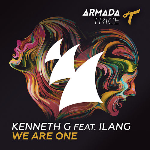 We Are One by Kenneth G