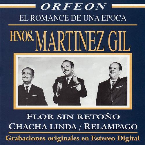 Historia Musical Volumen 4 de Beny More