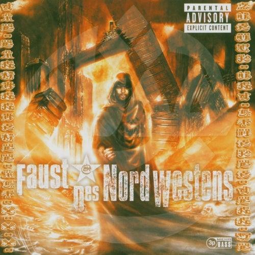 Faust des Nordwestens von Azad