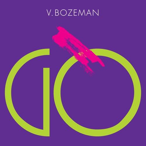 Go by V. Bozeman