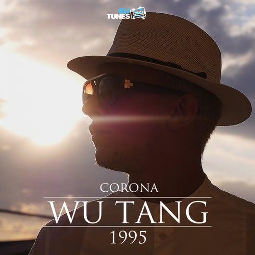Wu Tang 1995 de Corona