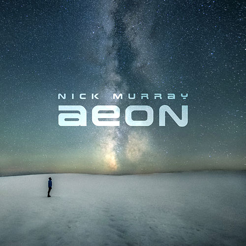 Aeon de Nick Murray