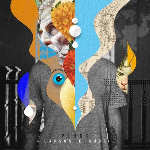 Lapsos e Suor by Plunk