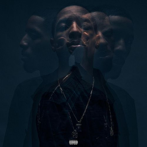 The Night I Went To... by Rockie Fresh