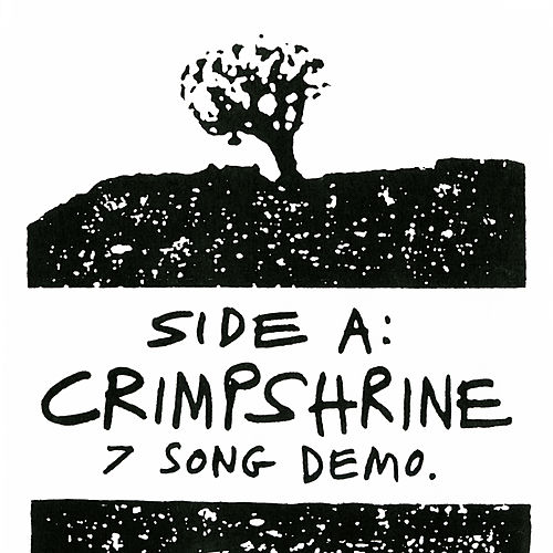 7 Song Demo de Crimpshrine
