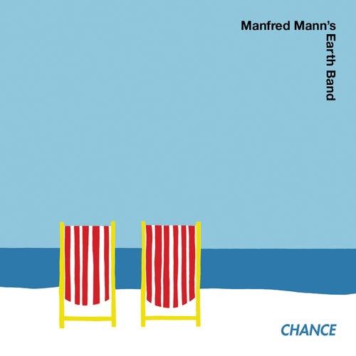 Chance von Manfred Mann