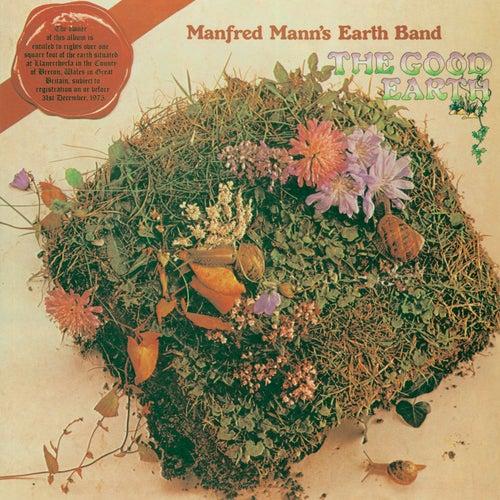 The Good Earth de Manfred Mann