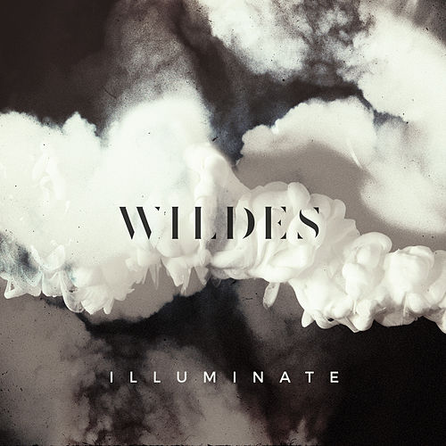 Illuminate by Wildes