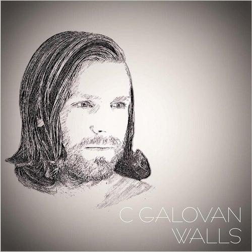 Walls by C Galovan