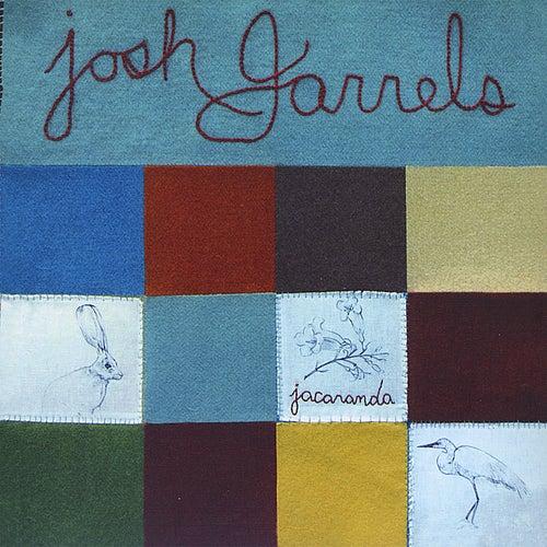Jacaranda by Josh Garrels