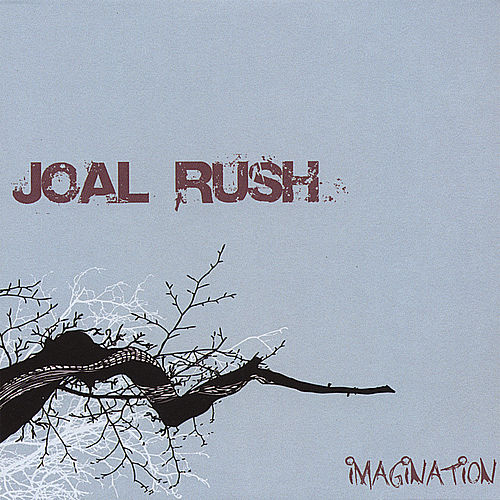 Imagination by Joal Rush