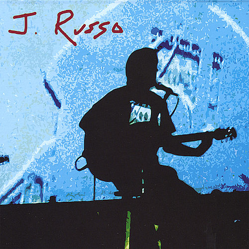 J.Russo by J.Russo