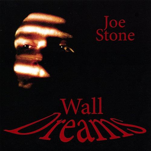 Wall Dreams de Joe Stone