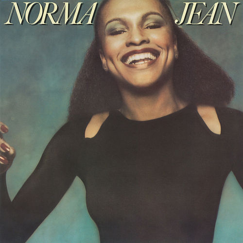 Norma Jean de Norma Jean Wright
