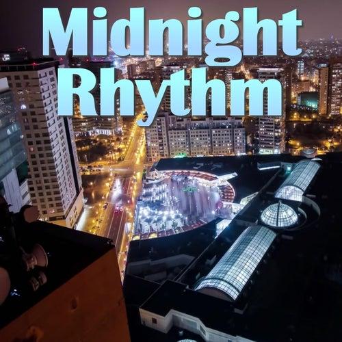 Moonlight Rhythm de Various Artists