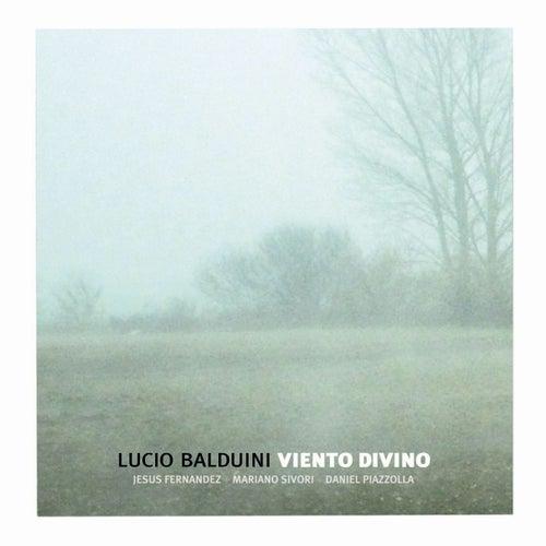 Viento Divino de Lucio Balduini
