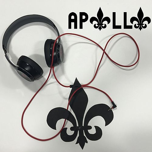 Apollo von Various Artists