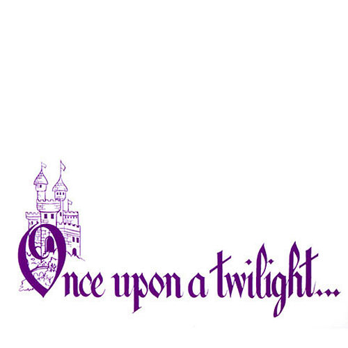 Once Upon a Twilight (Remastered) by The Twi-Lights