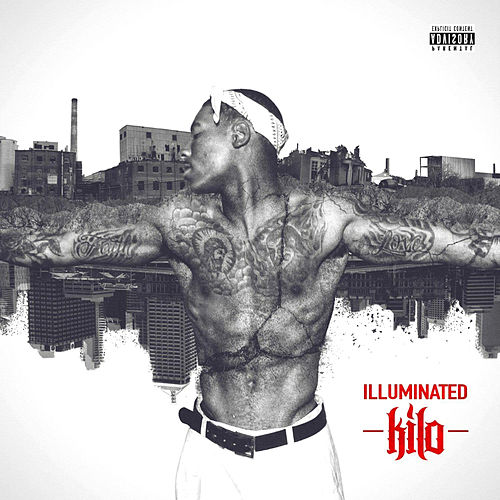 Illuminated by Kilo