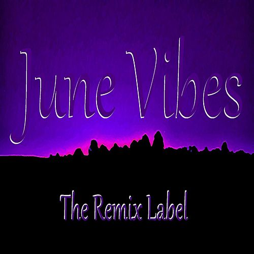 June Vibes (Deep House Music Compilation) de Deep House
