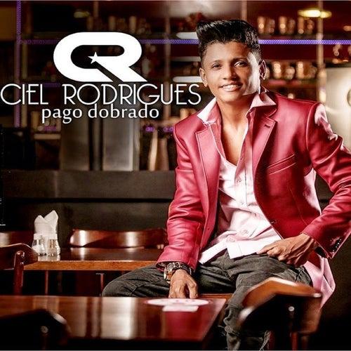 Pago Dobrado von Ciel Rodrigues