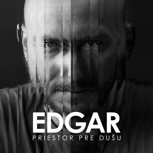 Priestor Pre Dusu de Edgar
