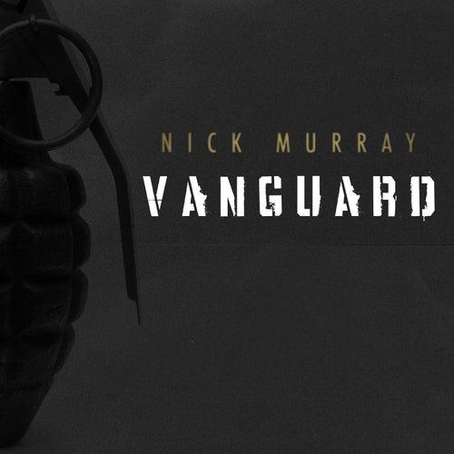 Vanguard de Nick Murray