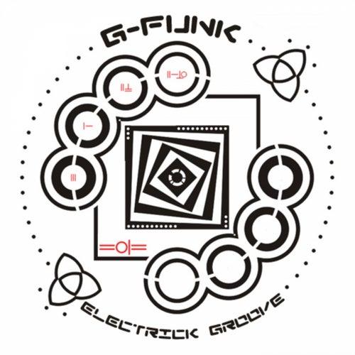 Electrick Groove de G Funk