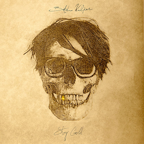 Stay Gold de Butch Walker