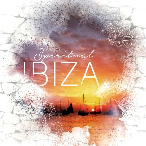 Spiritual Ibiza by Various Artists