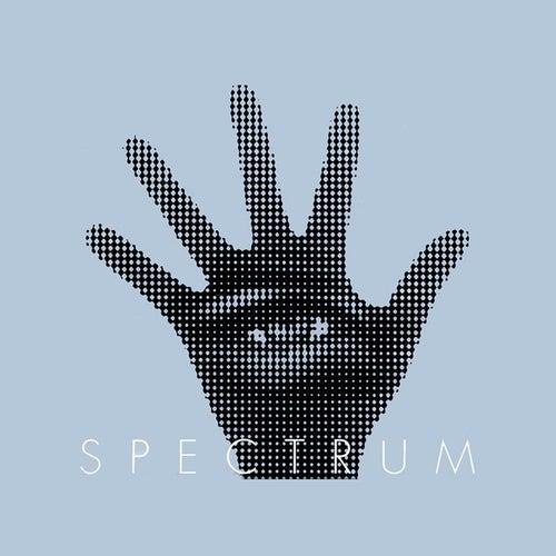 Brazil von Spectrum