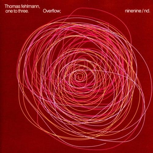 One to Three by Thomas Fehlmann