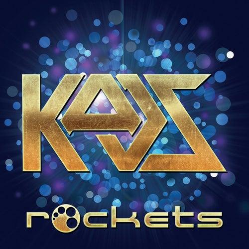 Kaos de The Rockets